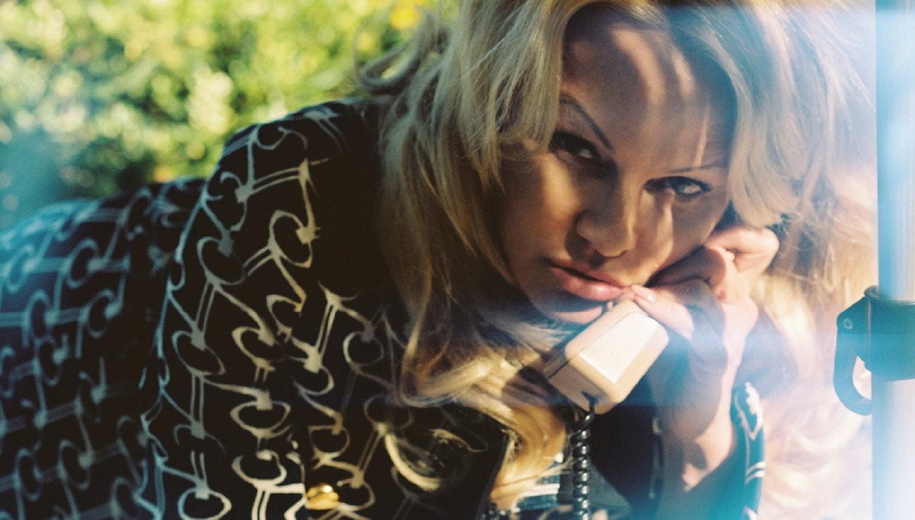 Pamela Anderson a její vliv na ženskou krásu