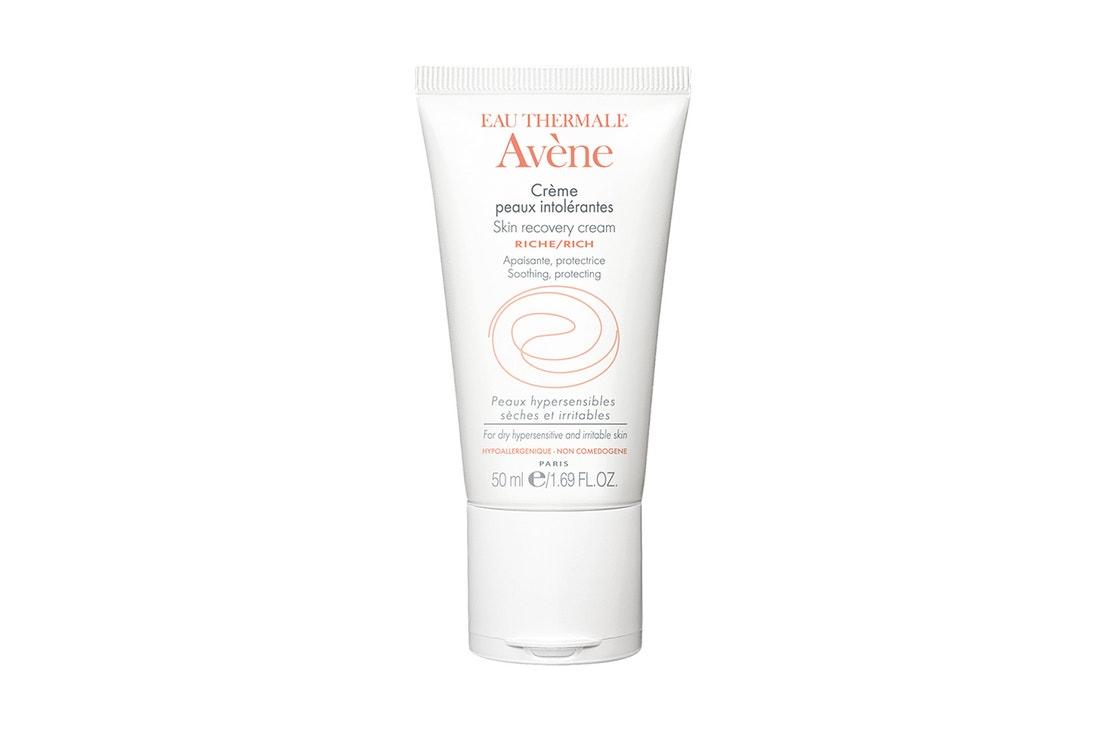 Skin Recovery Cream, Avène, 499 Kč