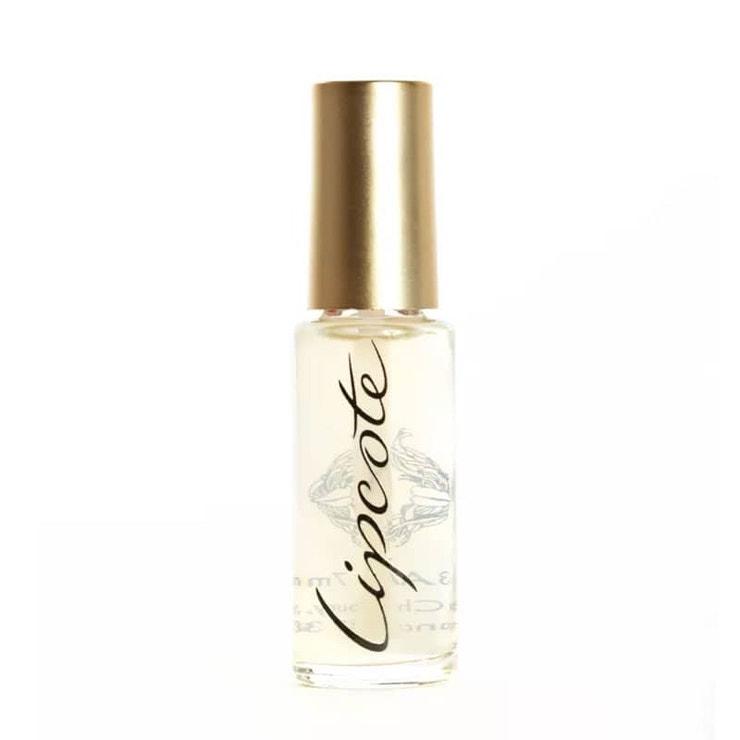 Fixátor na rtěnku Lipcote Lipstick Sealer, LIPCOTE & CO, prodává Feelunique.com, £3.59