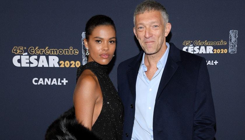 César 2020: francouzská elegance i skandální vítěz
