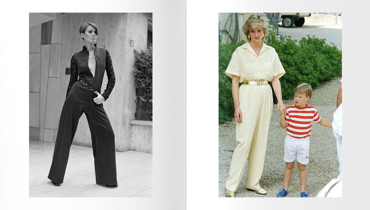 Vogue Fashionpedia: overaly