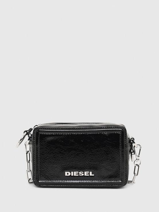 Kabelka, Diesel, prodává Vermont, 5 599 Kč