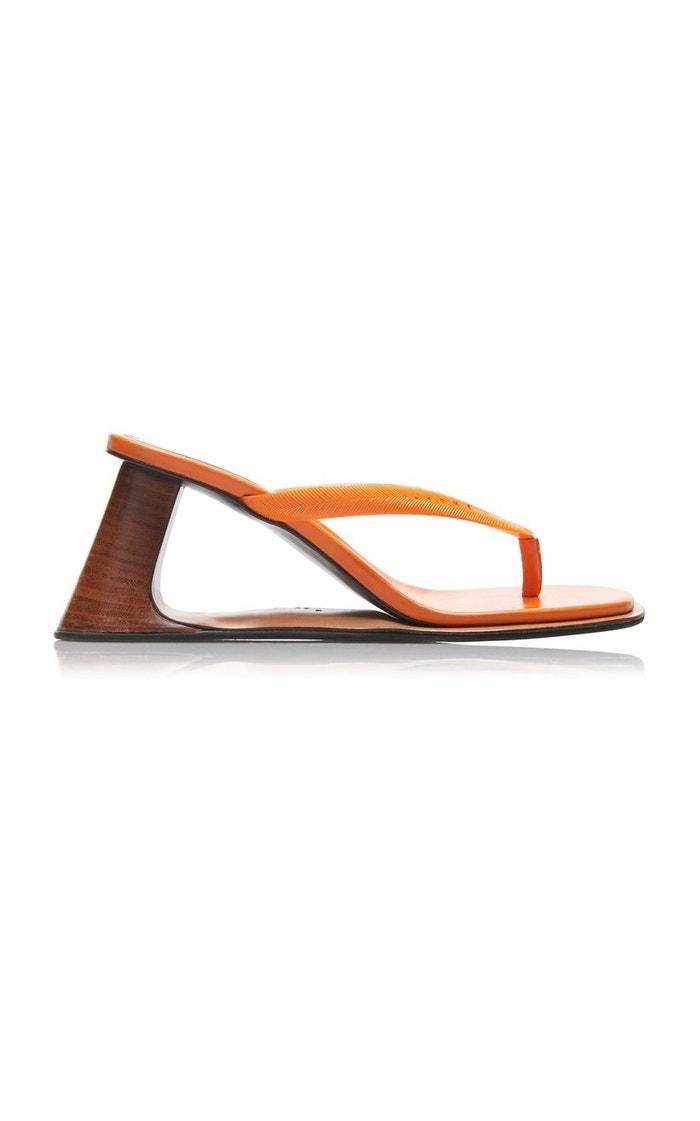 Boty, Marni (prodává Moda Operandi), 575 €