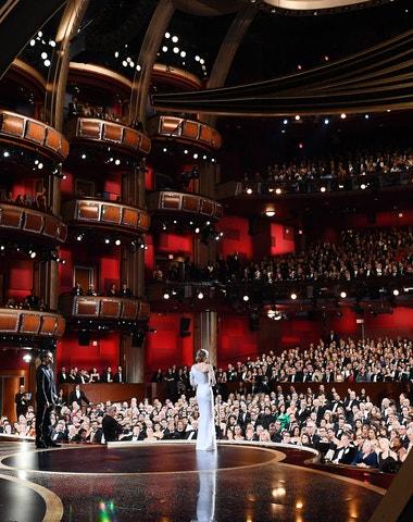 Který film získá Oscara? Nejvíce nominací má Mank