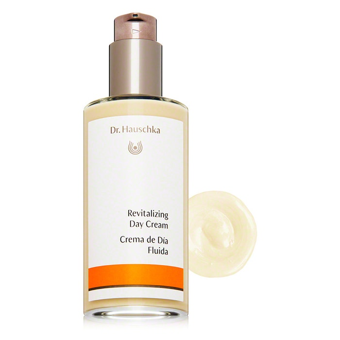 Revitalizing Day Cream, Dr. Hauschka, 924 Kč