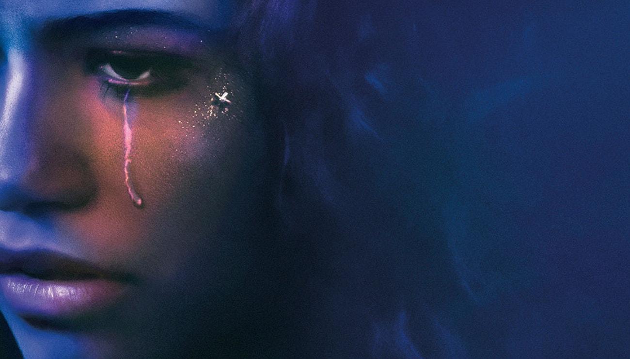 Sex, drogy a Zendaya: startuje nový seriál Euphoria