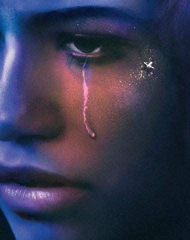 Zendaya oznámila premiéru vánoční epizody seriálu Euphoria