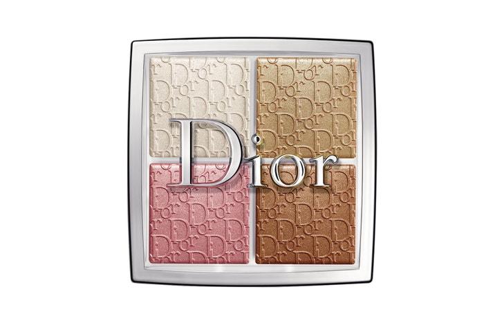 Dior Backstage Glow Face Palette, Dior, 1350 Kč