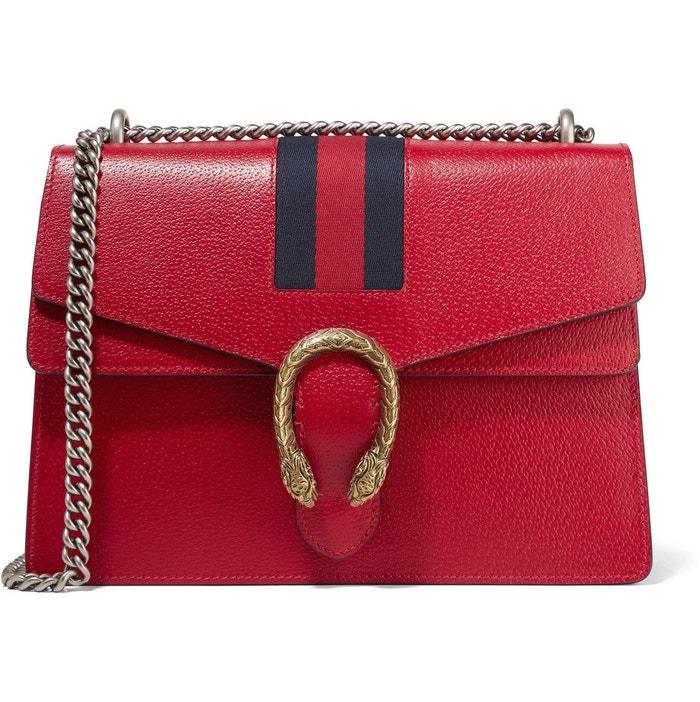 Kabelka Dionysos, Gucci, 2200 €