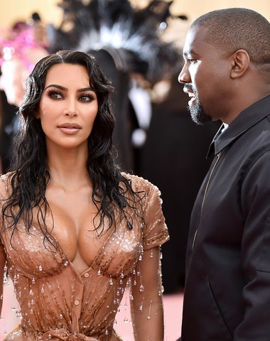 Proč Kim Kardashian přejmenovala svou značku spodního prádla