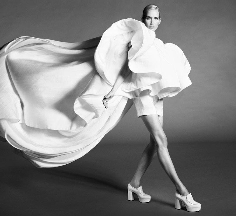 Ashi Studio Couture podzim - zima 2021/2022