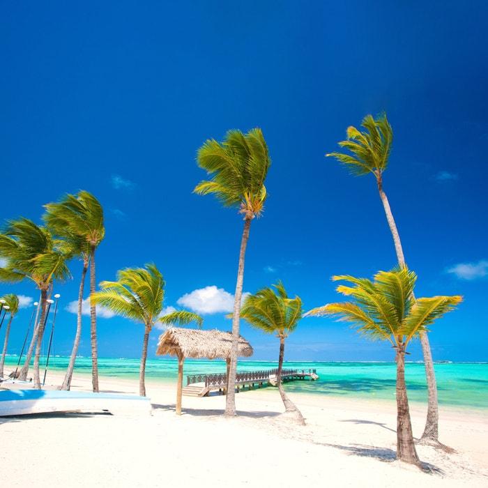 Dovolená par excellence? Vybírejte ze široké nabídky cestovní agentury Invia, jedině tak zažijete dovolenou snů. Cestujte do exotického ráje, nakupujte ve světové metropoli, klidně meditujte v horách. Je to jen na vás, Invia je vaší ideální cestovatelskou základnou, ať cestujete kamkoli. Žádané destinace jsou pro tuto sezonu Zanzibar, Omán nebo Panama.   Autor: Archiv značky
