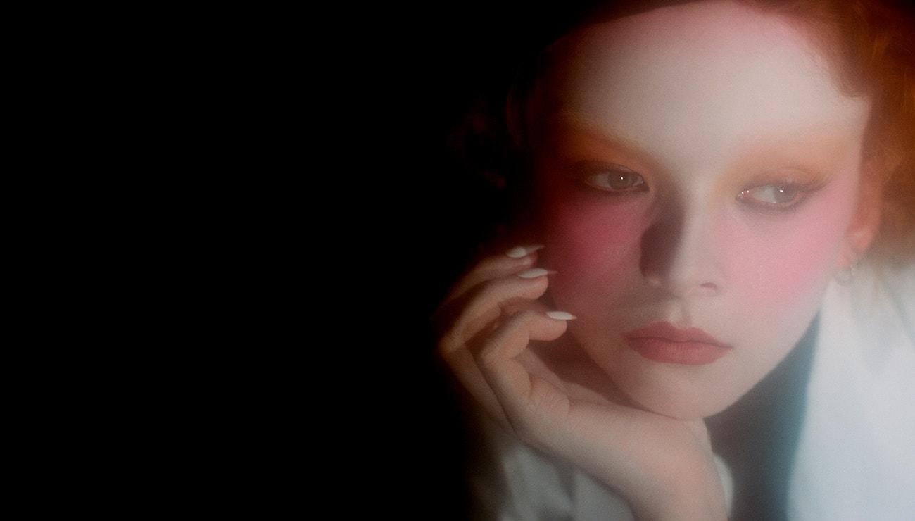 Beauty novinky, díky kterým změníte názor na tvářenky