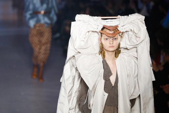 Vivienne Westwood, jaro/léto 2020