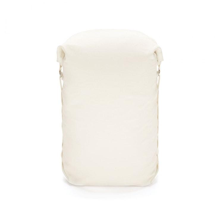 Batoh Roll Pack Bananatex, Qwstion (prodává Freshlabels), 7 690 Kč