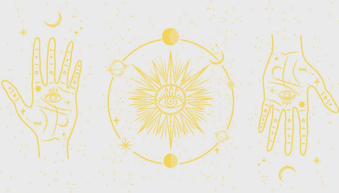 Horoskop pro všechna znamení od 27. 7. 2020 do 2. 8. 2020