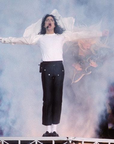 Od krále popu po krále kontroverze: Michael Jackson by dnes slavil 62 let