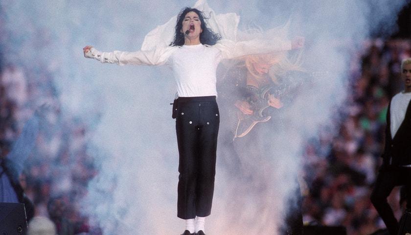 Od krále popu po krále kontroverze: Michael Jackson by dnes slavil narozeniny