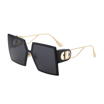 Sluneční brýle, Dior, 390 €