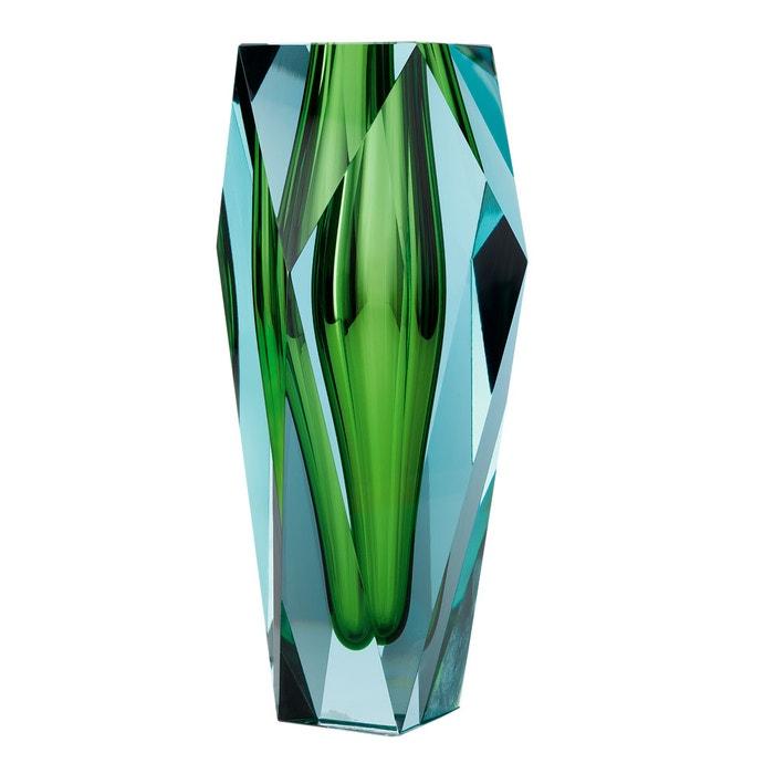 Váza Gema, Moser, info o ceně v obchodě