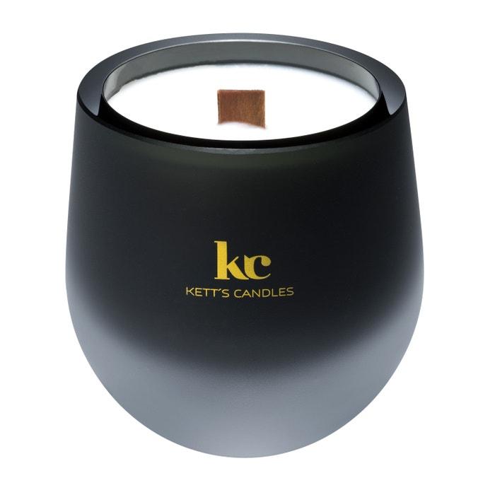 Vonná svíce, Kett's (prodává Kett's), 2100 Kč