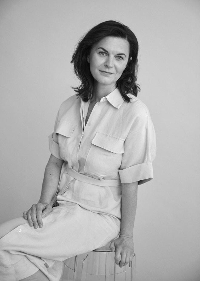 Michaela Cibulková