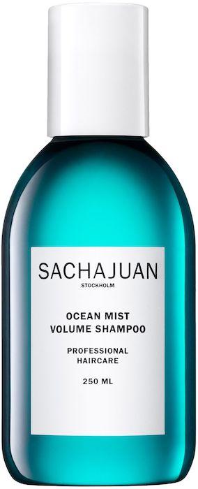 Objemový šampon Ocean Mist, Sachajuan, 580 Kč