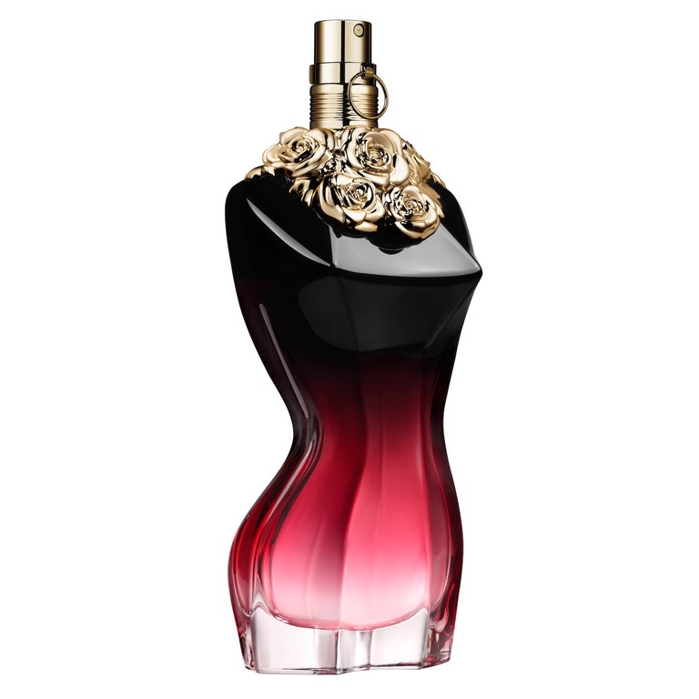 Vůně La Bella Le Parfum, JEAN-PAUL GAULTIER, v prodeji od února 2021