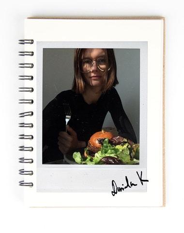 Vegan diaries Daniely Kociánové: Co všechno (ne)stihnete za dva dny v Los Angeles?