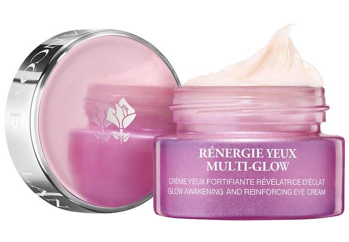 Rozjasňující krém na oči Rénergie Yeux Multi-Glow, Lancôme, prodává Sephora, 1260 Kč