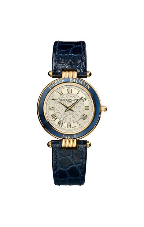 Hodinky Balmain Haute Elegance Vintage, Balmain, prodává Hodinářství Bechyně, 14 990 Kč