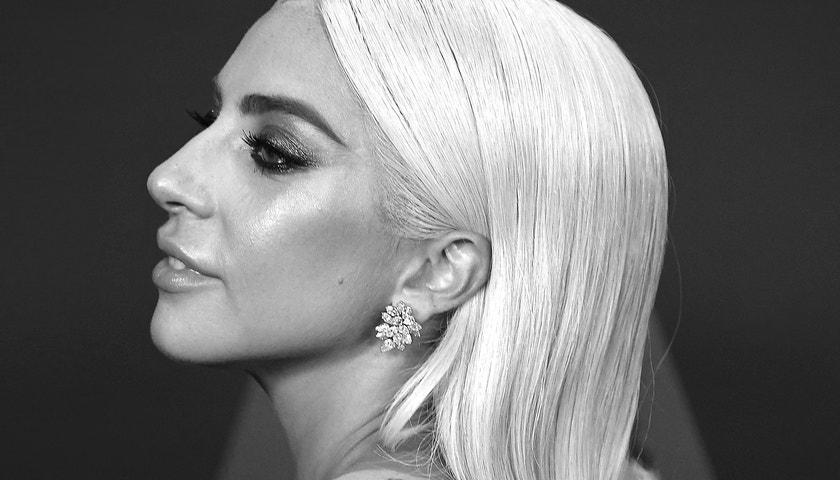 Lady Gaga, Jennifer Lopez a Huda Kattan představí vlastní kosmetické značky