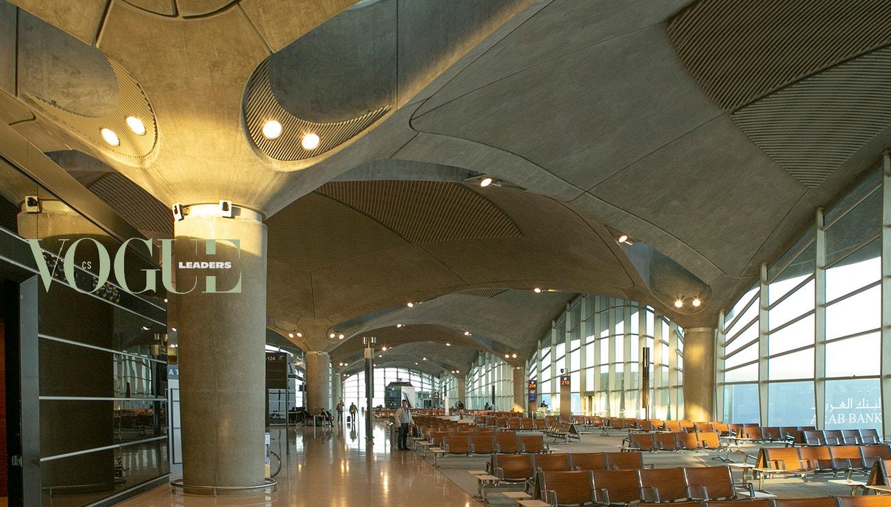 Hledání světla s architektem Petrem Štefkem