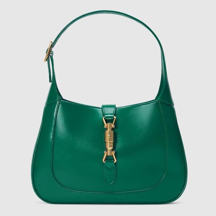 Jackie 1961 small shoulder bag, Gucci, prodává Gucci, € 1980