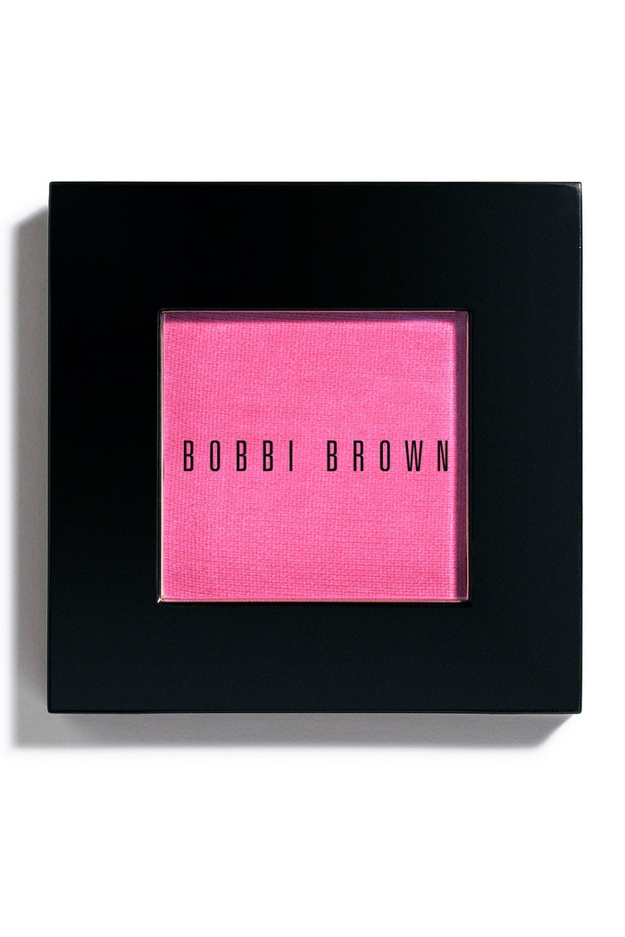 Pale Pink Blush, BobbiBrown