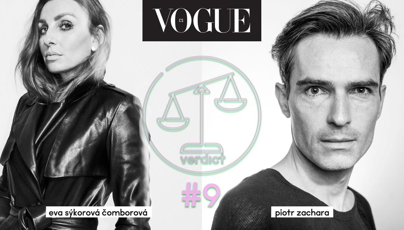 Vogue Verdict #9: Nové kolekce designérů očima módních kritiků