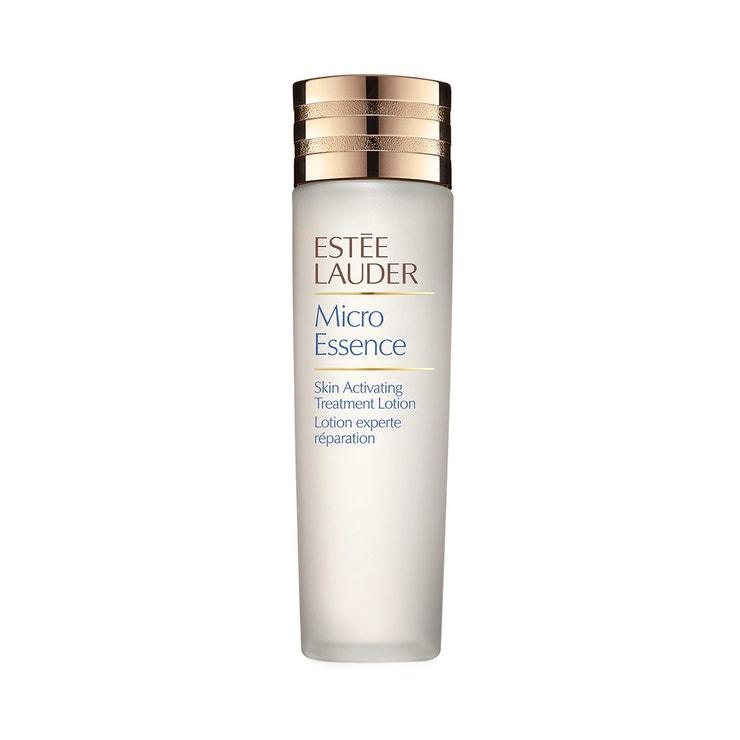 Micro Essence Skin Activating Treatment Lotion, Estée Lauder, 2300 Kč