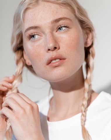 Mýty o blond vlasech, kterým byste měli přestat věřit