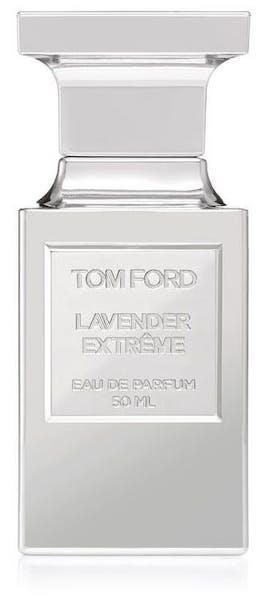 Parfémová voda Lavender Extrême, Tom Ford, 5599 Kč