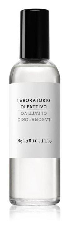 Bytový sprej Laboratorio Olfattivo, MeloMirtillo, 629 Kč