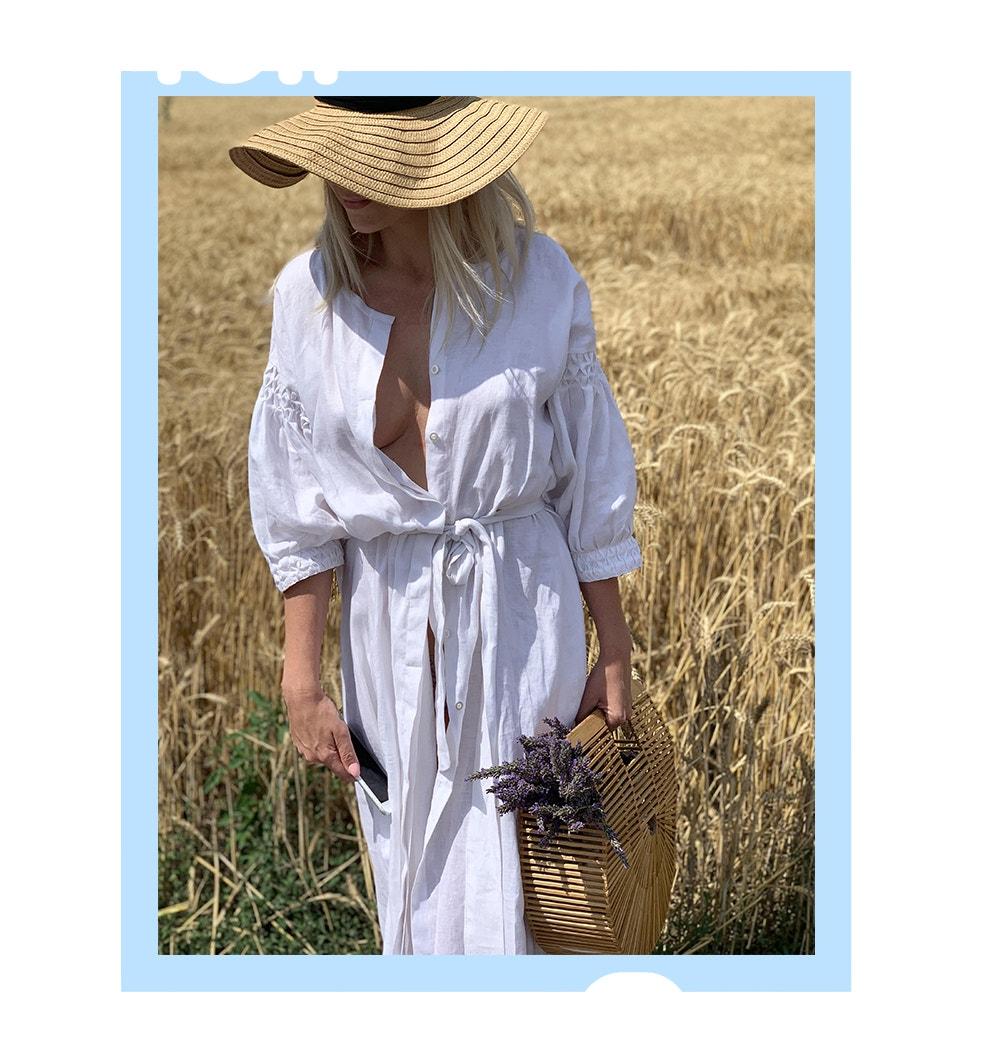 Šaty, WWO  prodává WWO, 6 900 Kč