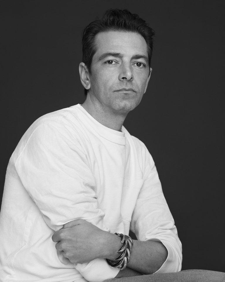 Pieter Mulier