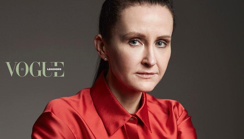 Alicja Knast: Máme řadu zkušeností, které jsou pro Čechy i Poláky společné