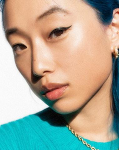Margaret Zhang je novou šéfredaktorkou Vogue China