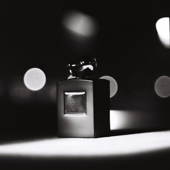 Parfémová voda Armani Privé Sable Nuit, GIORGIO ARMANI, 6900 Kč