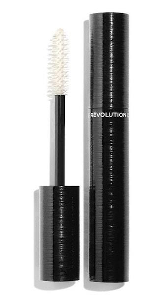 Řasenka Le Volume Révolution, Chanel, 1010 Kč