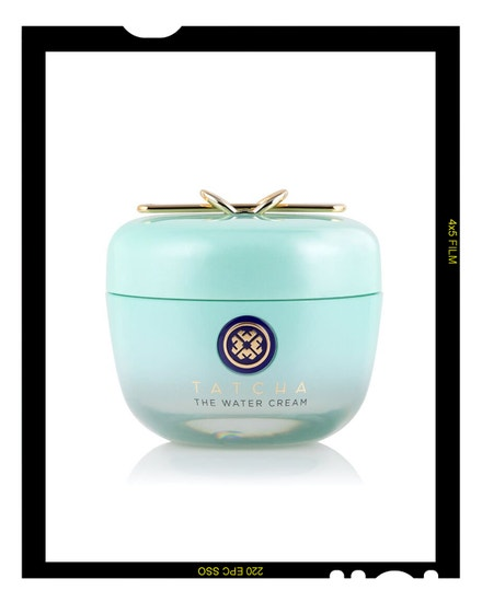 The Water Cream, Tatcha, 68 $