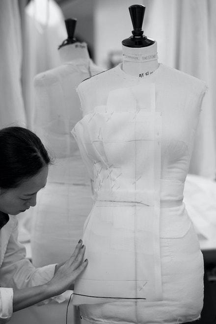 Autor: archiv Dior