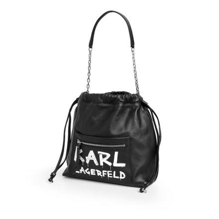 Kabelka, KARL LAGERFELD, prodává Vermont.cz