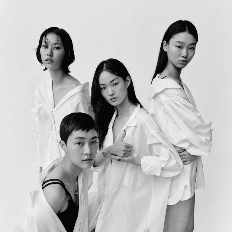 Autor: Hyea W. Kang